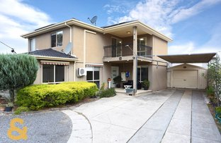 Picture of 64 Taggerty Crescent, Meadow Heights VIC 3048