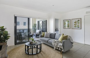 Picture of 5/71 Dansie Street, Coorparoo QLD 4151