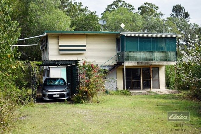 Picture of 39 Varley Road South, GLENWOOD QLD 4570