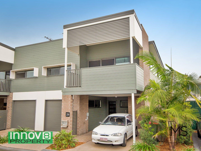 29/212 Dorville Road, Carseldine QLD 4034, Image 0