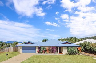 Picture of 17 Messina Close, Kanimbla QLD 4870