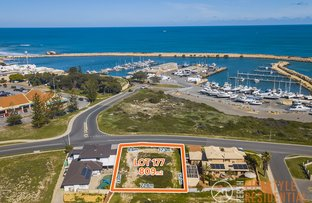Picture of 39 Sovereign Drive, Two Rocks WA 6037
