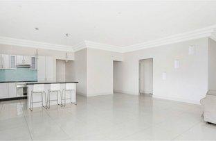 Picture of 20a Jones Road, Kenthurst NSW 2156