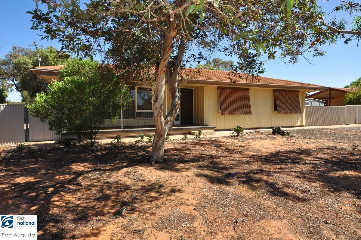 17 Kirwan Crescent, Port Augusta West SA 5700, Image 0