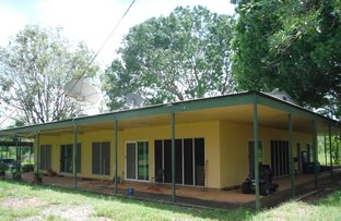 Picture of 440 Boomjie Road, Daly River NT 0822