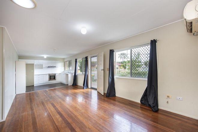 Picture of 60 Ellen Street, KINGSTON QLD 4114
