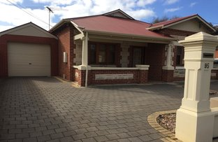 Picture of 95 East Avenue, Allenby Gardens SA 5009