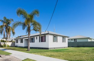 Picture of 18 Booyong Street, Evans Head NSW 2473