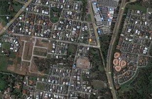 Picture of Bridgeman Road, Bridgeman Downs QLD 4035