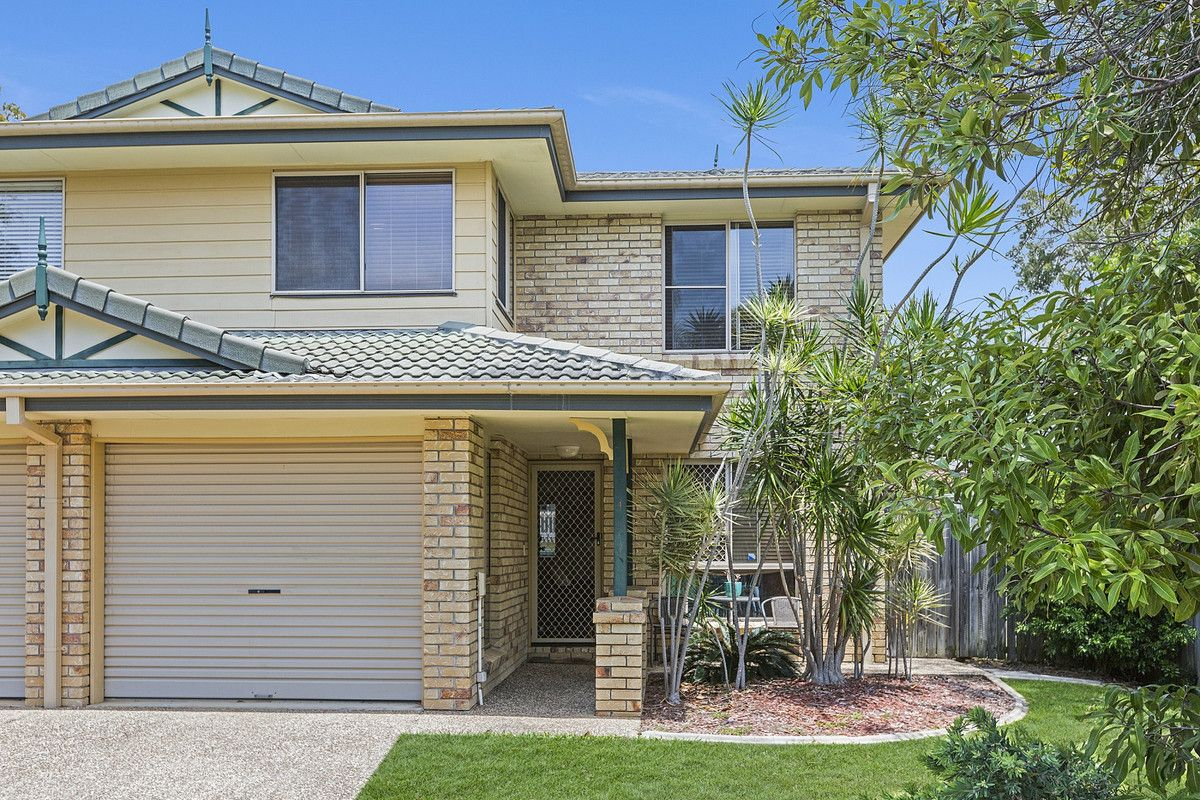 4/2 Denison Court, Capalaba QLD 4157, Image 0