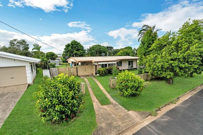 Picture of 12 Lynette Street, WOREE QLD 4868
