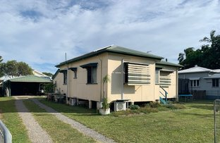 Picture of 15 Douglas St, West Mackay QLD 4740