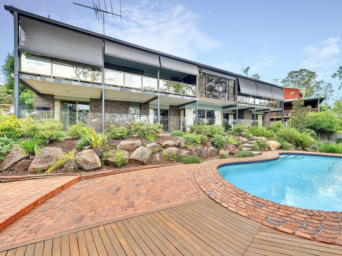 17 Coolaroo Crescent, Jindalee QLD 4074, Image 0
