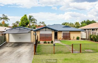 Picture of 62 Bushland Drive, Regents Park QLD 4118