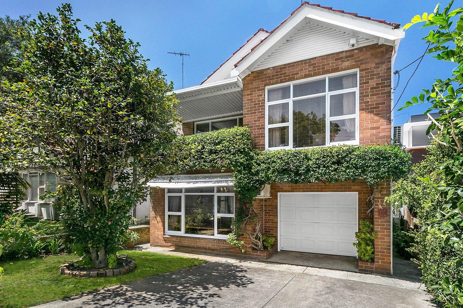 11 Courland Street, Randwick NSW 2031, Image 2