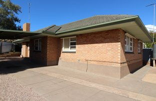 Picture of 47 Mackay Street, Port Augusta SA 5700