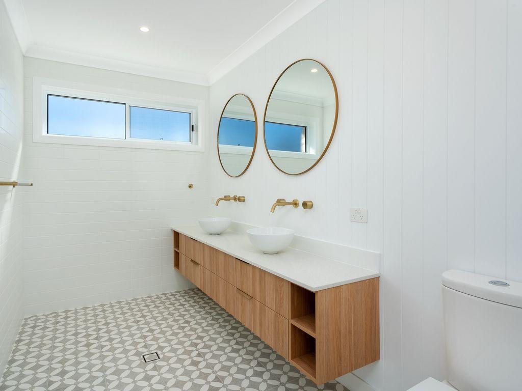 69 Bradman Drive, Boorooma NSW 2650, Image 2
