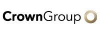 Crown Group's logo