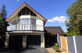 Picture of 37 Wyangan Avenue, Griffith NSW 2680