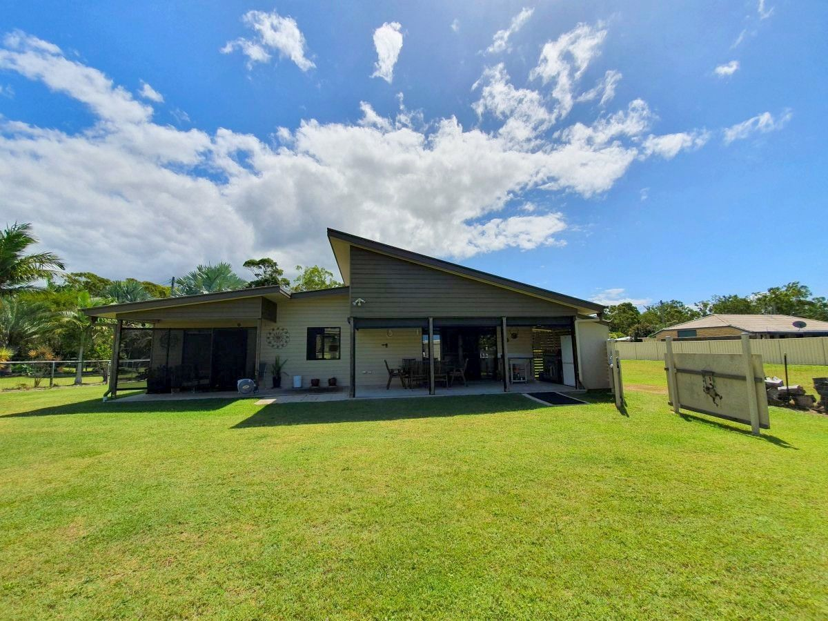 10 Teragin Terrace, Poona QLD 4650, Image 2