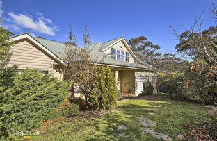 64 Delmonte Avenue, Medlow Bath NSW 2780
