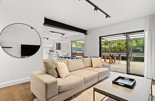 Picture of 6/171 Blair Street, North Bondi NSW 2026