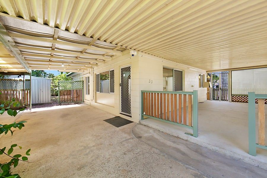 33 Henry Street, West End QLD 4810, Image 1
