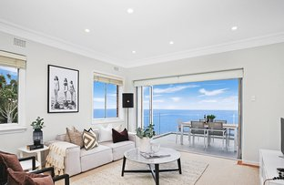 Picture of 5/1 Marne Street, Vaucluse NSW 2030