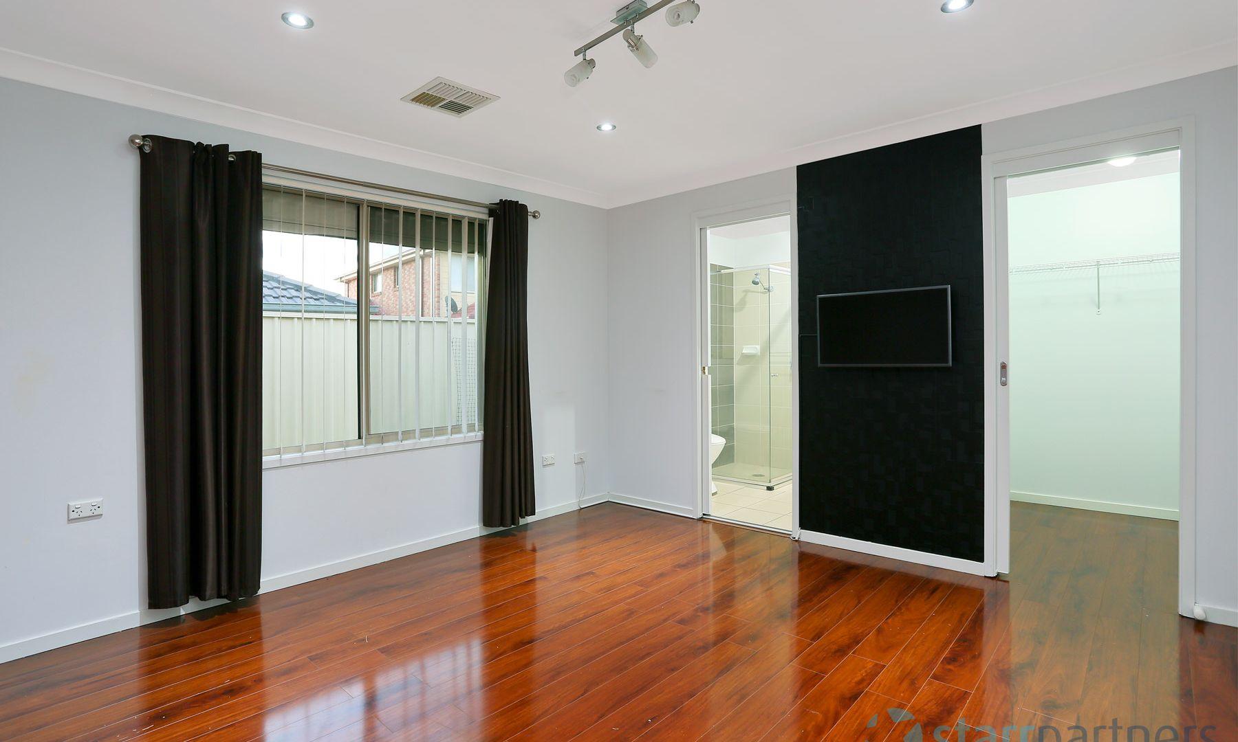 18 Elm Street, Acacia Gardens NSW 2763, Image 2