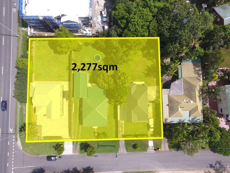 870 Wynnum Rd, Cannon Hill QLD 4170, Image 2
