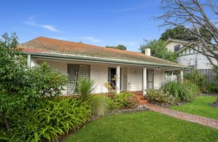 Picture of 3 Parkview Road, Brighton East VIC 3187
