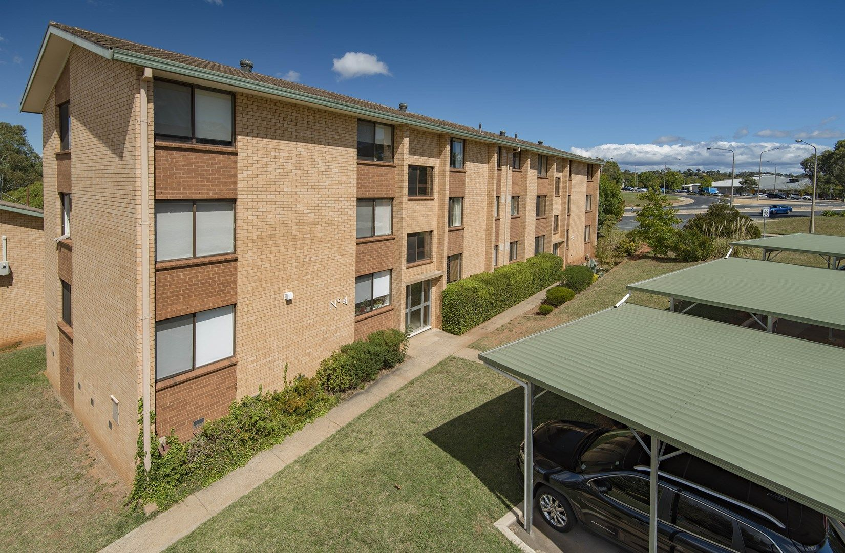 7/2 Walsh Place, Curtin ACT 2605, Image 0