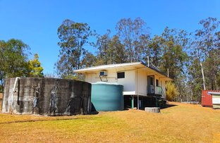Picture of Bauple QLD 4650
