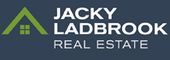 Logo for Jacky Ladbrook Real Estate