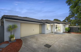 Picture of 62A Blantyre Avenue, Chelsea VIC 3196