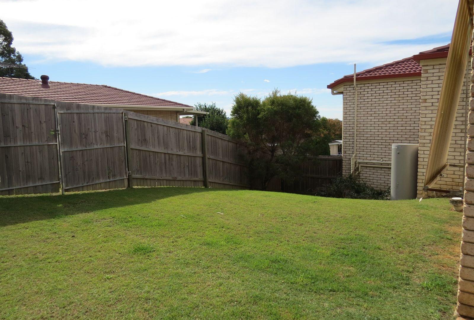 4 Vromans Court, Edens Landing QLD 4207, Image 1