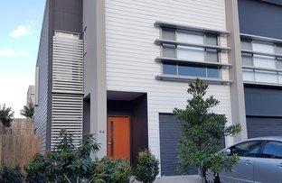 64/100 Lakewood Avenue, Calamvale QLD 4116