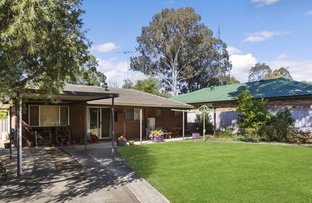 Picture of 28 Kempsey Street, Jamisontown NSW 2750