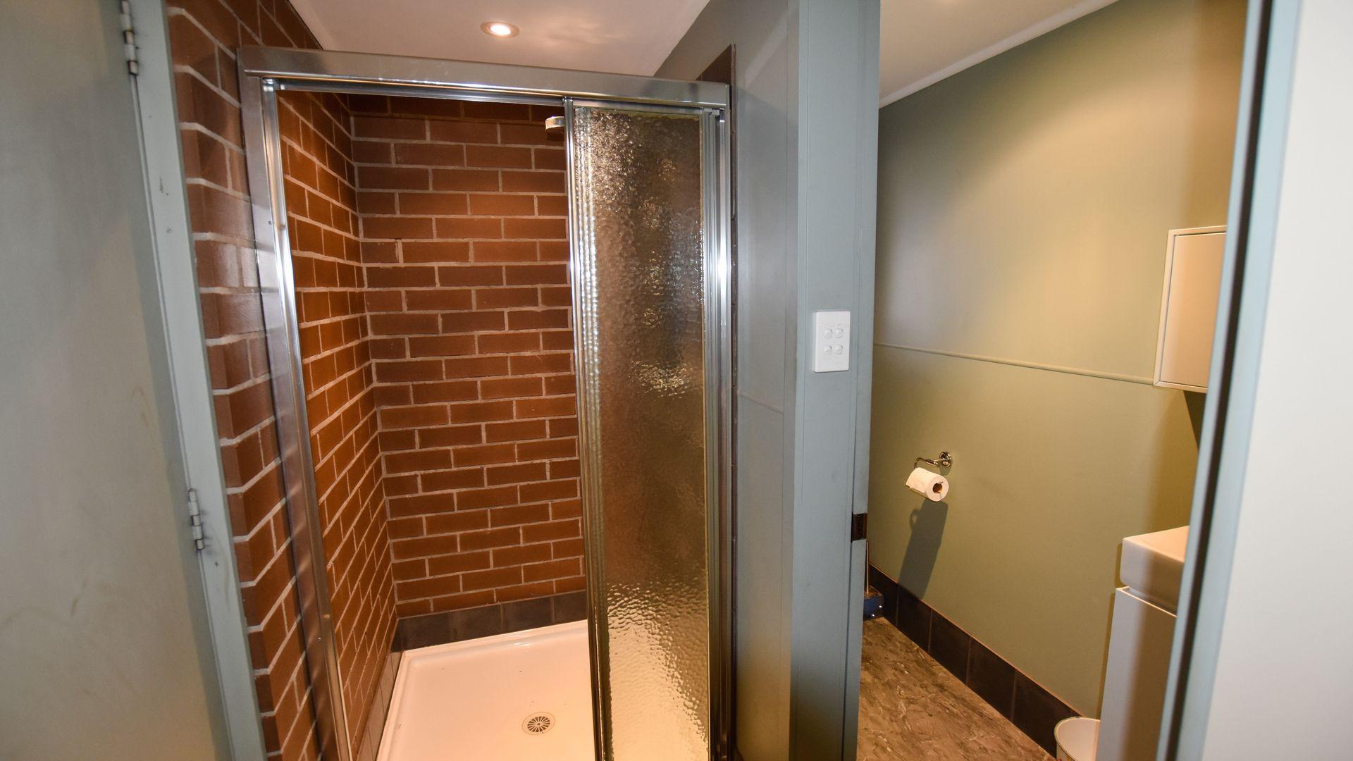 77-79 Joadja Street, Welby NSW 2575, Image 2