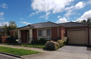 Picture of 7/11 Trickey Avenue, Sydenham VIC 3037