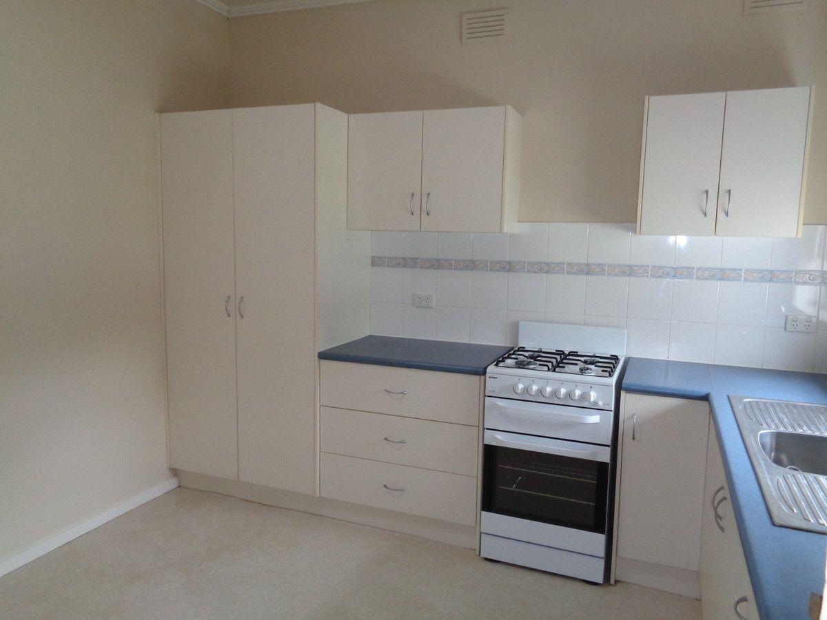21 Ingleby Street, Mount Gambier SA 5290, Image 2