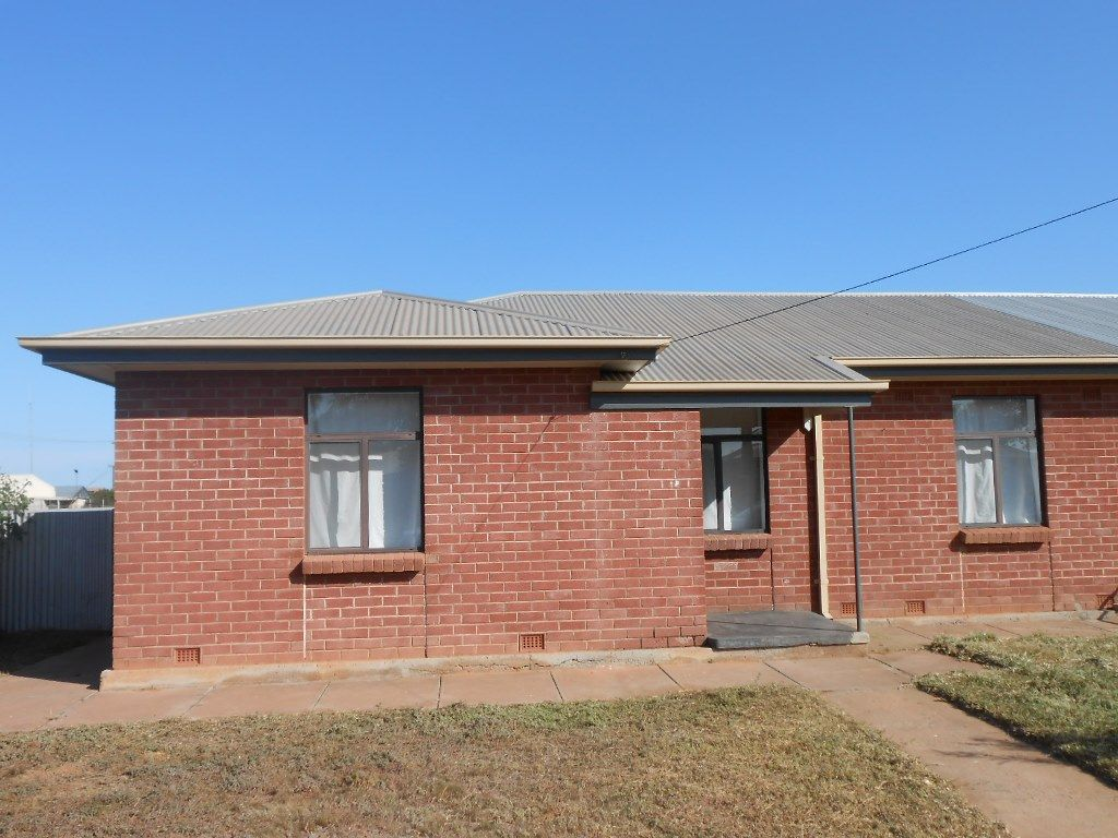 15 Mills Street, Whyalla Norrie SA 5608, Image 0