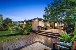 Picture of 9 Woodlea Street, Doncaster East VIC 3109