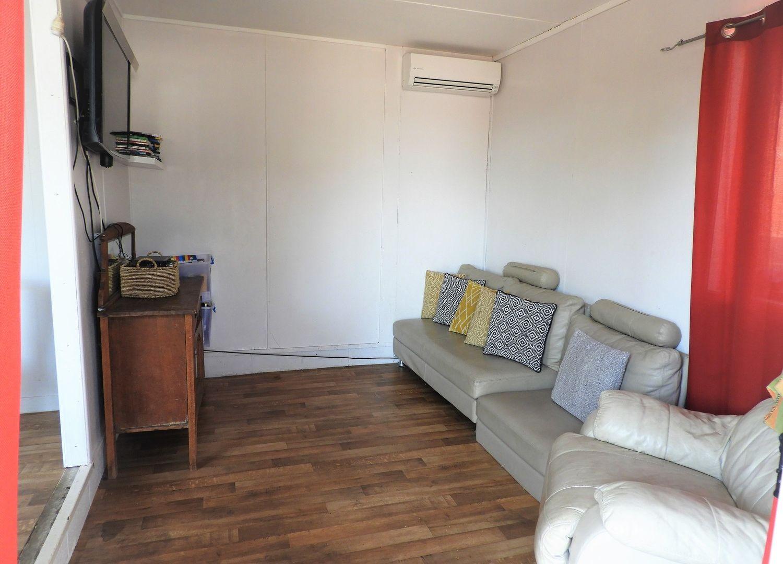 98 Kennedy Street, Bowen QLD 4805, Image 2