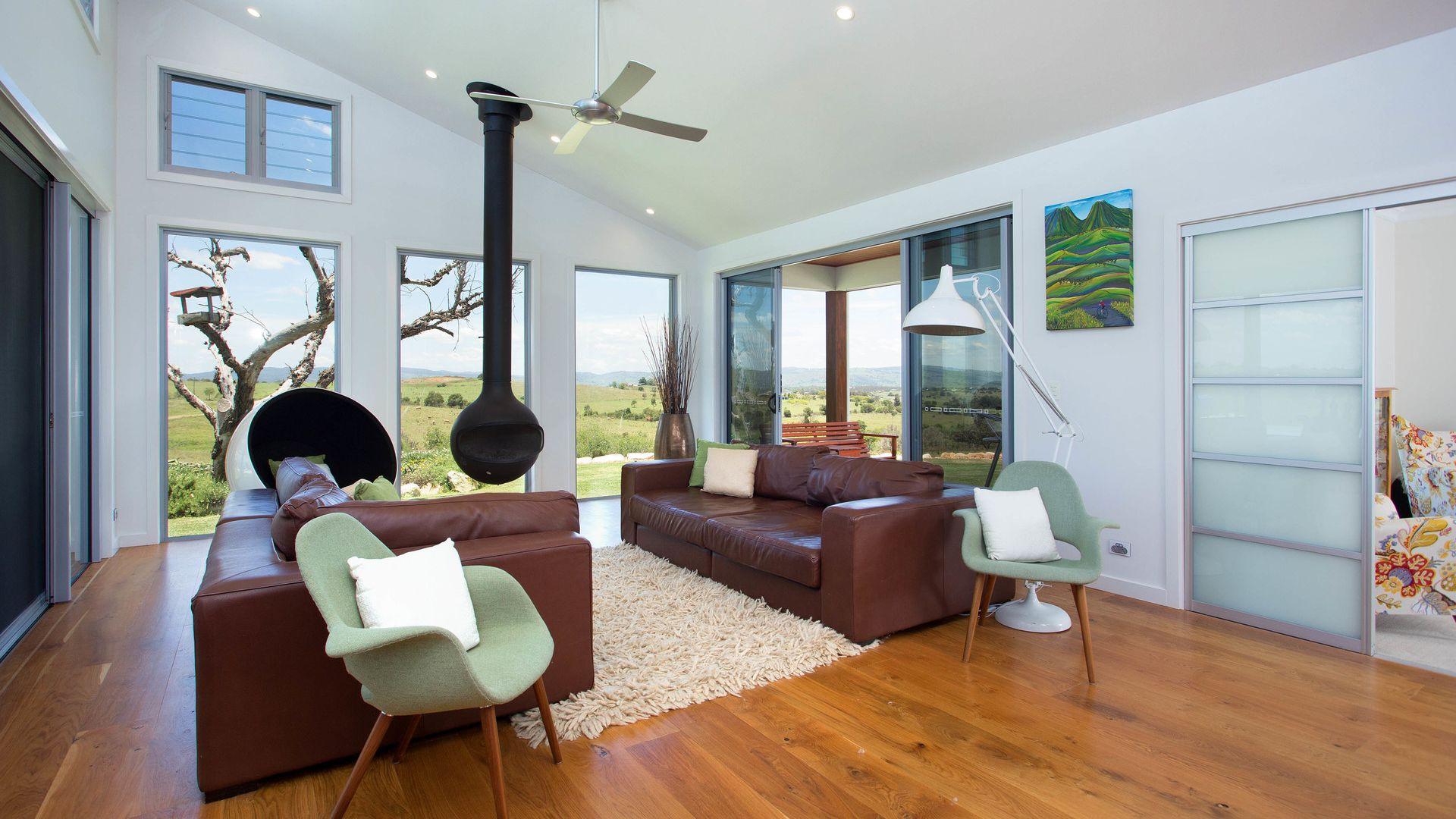 Lot 111 'River Glen Estate', Fernvale QLD 4306, Image 1