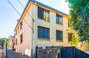 Picture of 3/94 Station  Road, Auburn NSW 2144