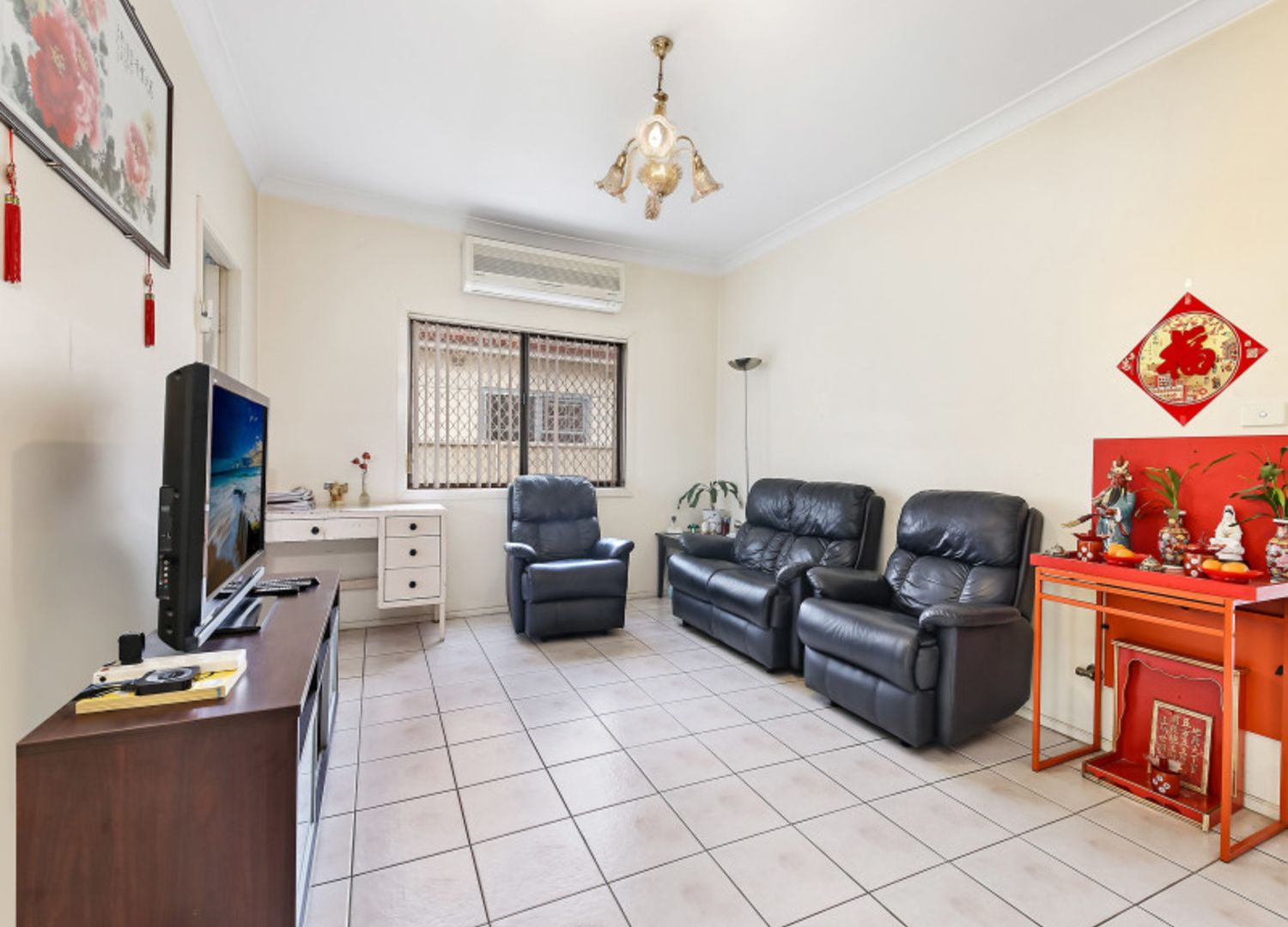5 Donnelly Street, Guildford NSW 2161, Image 1