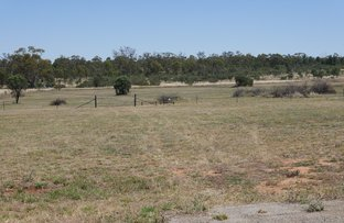 Picture of 3 Qualitary Road, Merungle Hill NSW 2705