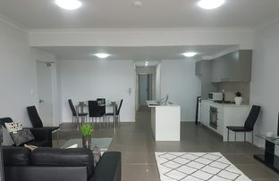 Picture of 28/278-282 Railway  Terrace, Guildford NSW 2161