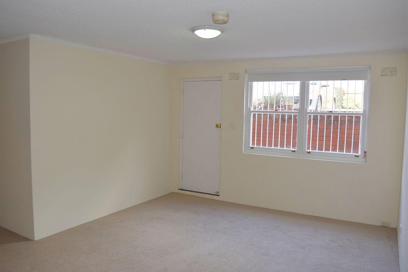 13/29A Frederick Street, Ashfield NSW 2131, Image 2